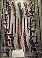 German WW I rifles and pistols.jpg