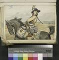 Germany, Prussia, 1760 (NYPL b14896507-1505907).tiff