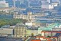 Germany-04460 - Reichstag (29706302304).jpg