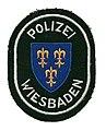 Germany - Stadt Polizei Wiesbaden (defunct 1974) (4471070110).jpg