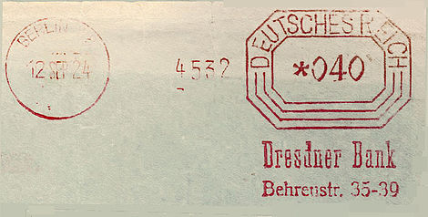 Germany stamp type A6A revised.jpg