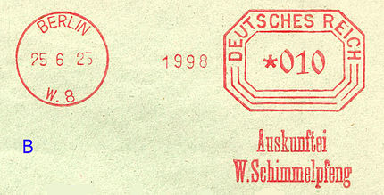 Germany stamp type A6B revised.jpg
