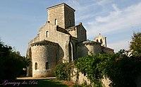 Germigny-des-Pres-01-gje.jpg