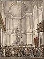 Gerrit Lamberts (1776-1850), Afb 010094001388.jpg