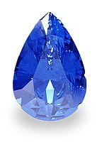 Safir (dragi kamen)
