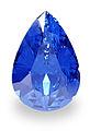 Geschliffener blauer Saphir.jpg
