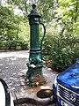 Gesundbrunnen Ackerstraße Wasserpumpe 93.jpg