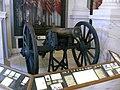 Gettysburg Gun.JPG