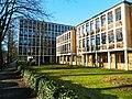 Gewerbeschule - panoramio.jpg