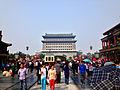 Gfp-beijing-forbidden-palace-tower.jpg