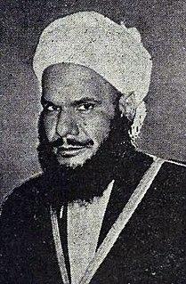 Ghalib al-Hinai
