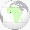 Ghana in the African Union (orthographic projection).png