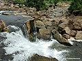 Ghogra Waterfall - panoramio.jpg