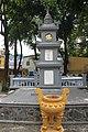 Giac Lam Pagoda (10017991253).jpg