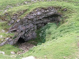 Giant's Hole - geograph.org.uk - 188041.jpg