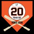 GiantsMonte Irvin.png