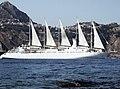 Giardini Naxos-Messina-Sicilia-Italy-Castielli CC0 HQ - panoramio (22).jpg