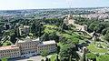Giardini Vaticani - panoramio.jpg