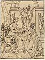 Gibelin-Marie-Antoinette.jpg