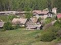 Giedraičiai, Lithuania - panoramio.jpg