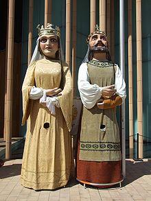 Mujer con cuerpo de diosa grabandose con su esposo - 1 10