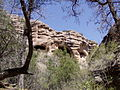 Gila Cliff Dwellings National Monument 14.JPG