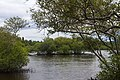 Gili Meno Lake - panoramio.jpg