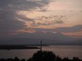 Gili Trawangan Dawn 2.jpg