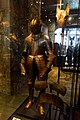 Gilt Armour of Charles I, made for Henry Prince of Wales.jpg