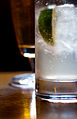 Ginger beer & lime (5671445169).jpg