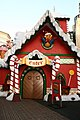 Gingerbread House (4156066921).jpg
