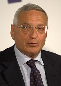 Giorgio La Malfa.jpg