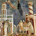Giotto-Liberation of the Eretico-2.jpg