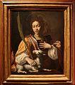 Giovan francesco guerrieri, sant'agnese, 1640 ca. 01.jpg