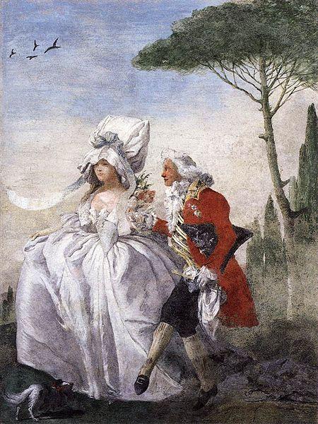 File:Giovanni Domenico Tiepolo - Minuet in Villa - WGA22389.jpg