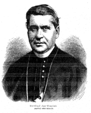 Giovanni Simeoni 1878