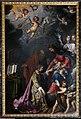 Giovanni bilivert, Nozze mistiche di santa Caterina d'Alessandria, 1642, 00.jpg