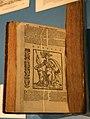 Giovanni zaratino castellini da cesare ripa, della più che novissima iconologia..., per donato pasquardi, padova 1630, 02 allegoria della corsica.jpg