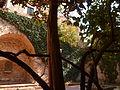 Girona - Museu d'Història dels Jueus - 20110123 (2).jpg