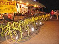 Git your free yellowbike - Flickr - faster panda kill kill.jpg