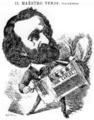 Giuseppe Verdi Don Carlos 1867 Gédéon.PNG