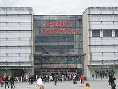 Gkwiki.jpg