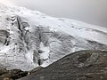 Glacier Huaytapallana-30.jpg