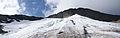 Glacier at Helags.JPG