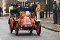 Gladiator 1902 KKK KATIE on London to Brighton VCR 2009.jpg