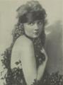 Gladys Leslie (Jul 1921).png