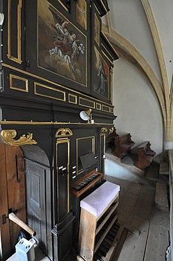 Glanegg Maria Feicht Orgel 17042013 315.jpg