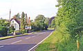 Glasbury-on-Wye geograph-3562085-by-Ben-Brooksbank.jpg