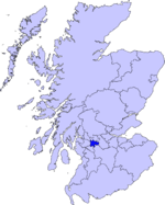 Glasgowcouncil.PNG
