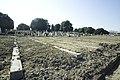 Glasnevin Cemetery - (442775423).jpg